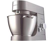 Kenwood KMY60 Chef Titanium