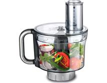 Food processor   KAH647PL
